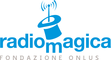 Back to the Radio Magica homepage